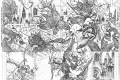 X-Men61pgs2and3