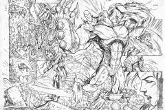 brds_pg2and3_pencils